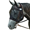 Cashel Quiet-Ride Fly Masks - Standard