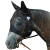 Cashel Quiet-Ride Fly Masks - Standard w/Ears