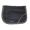 Action Rider Breeze All Purpose Saddle Pads - Shortback