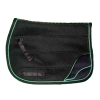 Action Rider Breeze All Purpose English Saddle Pads