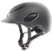 Uvex Perfexxion Active CC Riding Helmets