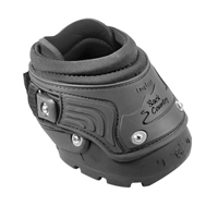 EasyCare Easyboot Back Country Hoof Boots -SB-BC