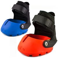 EasyCare Easyboot Colored Glove Hoof Boots