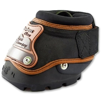 EasyCare Easyboot Glove Back Country Hoof Boots