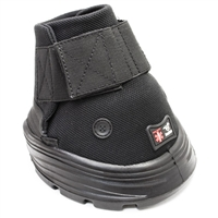 EasyCare Easyboot Rx Therapy Hoof Boots