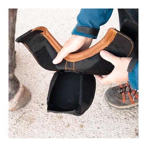 EasyCare Easyboot Trail Hoof Boots 6183d9eeaf3cb