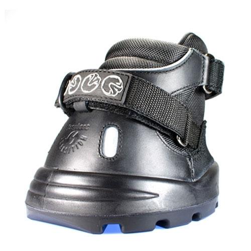 EasyCare Easyboot Hoof Boot