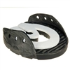 EasyCare EasyShoe Performance Horseshoes