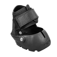 EasyCare Easyboot Gloves Soft WIDE Hoof Boots - SB-GLSW