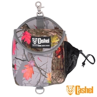 Cashel Snap-On Lunch Bags