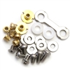 EasyCare Easyboots Line Screw Sets