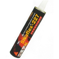 Sikaflex 227 Adhesives