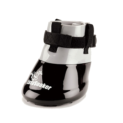 EasyCare EasySoakers Hoof Boots