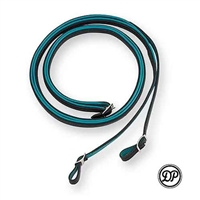 DP Saddlery Soft Feel English Baroque Reins