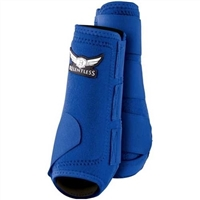 Relentless All-Around HInd Sport Boots