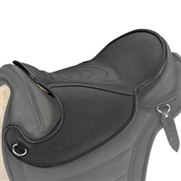 Barefoot Treeless Saddle Replacement Seat