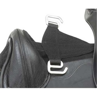 Barefoot Open Stirrup Attachments