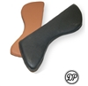 DP Saddlery Startrekk Treeless Saddle Panels