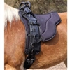 Barefoot Riding Pad for Surcingles
