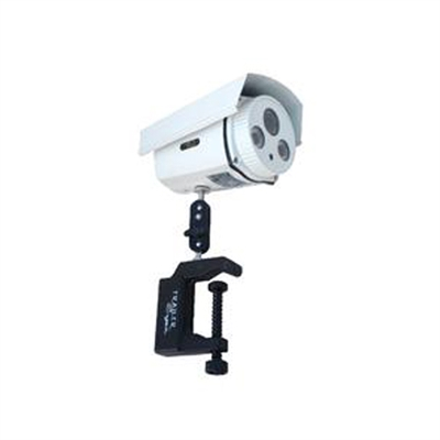 Trailer Eyes TE-0218 Simplicty WiFi Trailer Cam