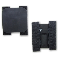 V-Max Replacement Electrode Patches