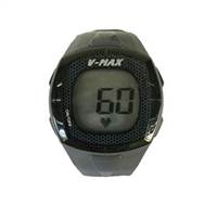 V-Max Basic Watches VM-BW