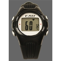V-Max Enduro Watch