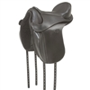 Barefoot Wellington Dressage Treeless Saddles