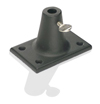 Replacement Screw-Down Base for O.C. White Magnifiers