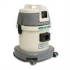 Liberty AS-10 Vacuum with HEPA Filtration, Dry Only