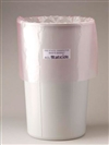 5075 ESD Wastebasket 11gal. Pail (Single)