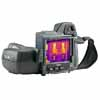 FLIR T420bx Thermal Imaging InfraRed Camera (320x240)