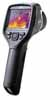 FLIR E50 Compact Thermal Imaging InfraRed Camera (240x180)
