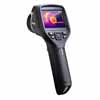 FLIR E60 Compact Thermal Imaging InfraRed Camera (320x240)