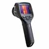 FLIR E50bx Bldg. IR Camera w/ MSX, 240 x 180 Resolution/9Hz