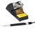 PACE 6993-0318-P1 TD-100A Cool-Touch™ Soldering Iron with Stand