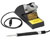 PACE 6993-0319-P1 TD-100A Cool-Touch™ Soldering Iron with Instant SetBack Tool Stand