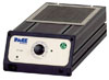 PACE 8007-0435 ST 400 Radiant Preheater