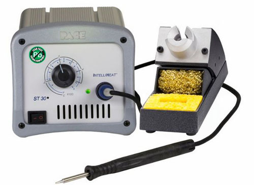 PACE ST 30 Analog Soldering Station