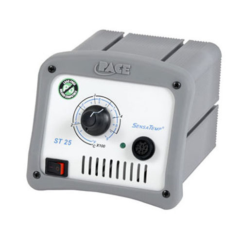 PACE ST 25 Analog Soldering Station Power Supply
