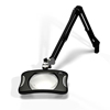 Green-Lite LED Magnifier from OC White