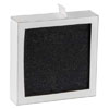 PACE 8883-0290-P1 Cleanroom Filter