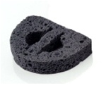 FX-888 Replacement Cleaning Sponge