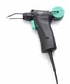 JBC AP250-A Ergonomic Solder Feed Iron