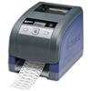 BBP33 Printer w/Slide Labels & Ribbon