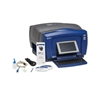 BBP85 Sign and Label Printer