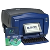 BBP85 Printer with MarkWare Lean
