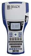 Brady BMP41 Handheld Label Printer