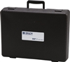 Brady BMP41-HC Hard Carrying Case