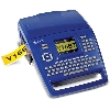 BMP71 Label Printer w/ Brady 360 Replacement Warranty